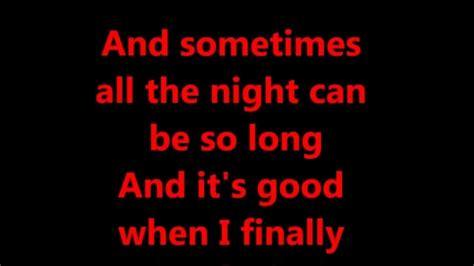 w lyrics she believes in me by kenny rogers w lyrics chords chordify