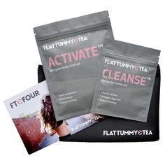 Yum Tea Detox Results by Quot I Drink A Lot Of Tea So I Thought I D Try Flat Tummy Tea