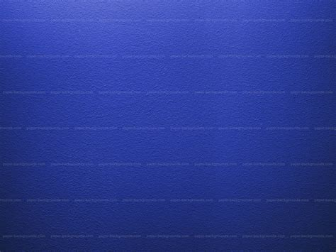 blue wall texture paper backgrounds blue painted wall texture background