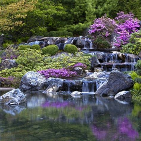 Biltmore Gardens by Biltmore Gardens Ashville Nc Travel