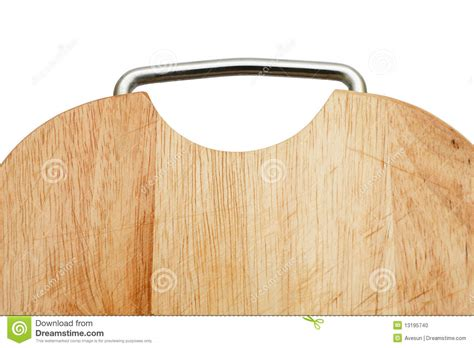 cooking board wooden cooking board stock photo image 13195740