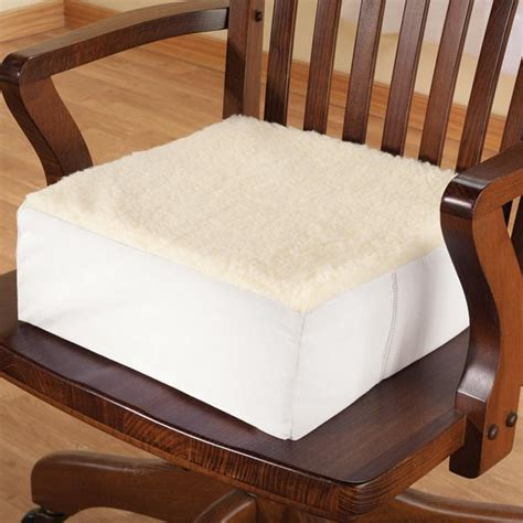 Where To Buy New Foam For Cushions by Thick Foam Chair Cushion Thick Chair Cushion