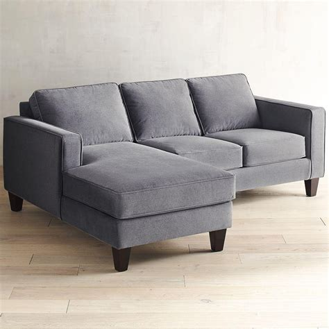 Pier One Sleeper Sofa Pier One Sofa Bed Nyle Putty Sofa Pier 1 Imports Thesofa