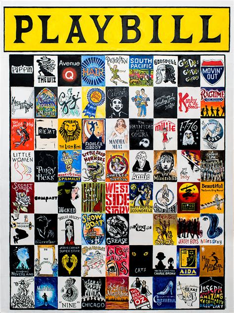 best of musical my top ten most underrated musicals