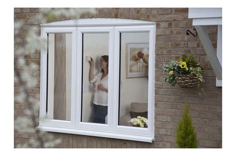 anglian home improvements conservatories and garden rooms