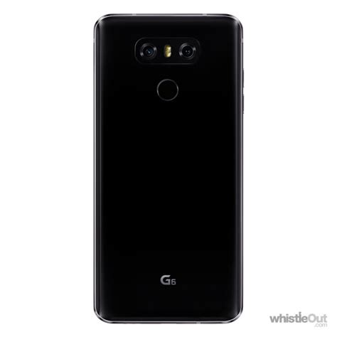lg g6 prices compare the best plans from 63 carriers whistleout