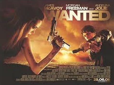 james mcavoy morgan freeman movie old movie reviews wanted 2008 james mcavoy morgan