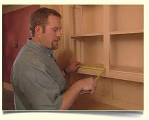 Kitchen Cabinet Refacing Materials by Cabinet Refacing Materials Comparison Kitchen Cabinet Depot
