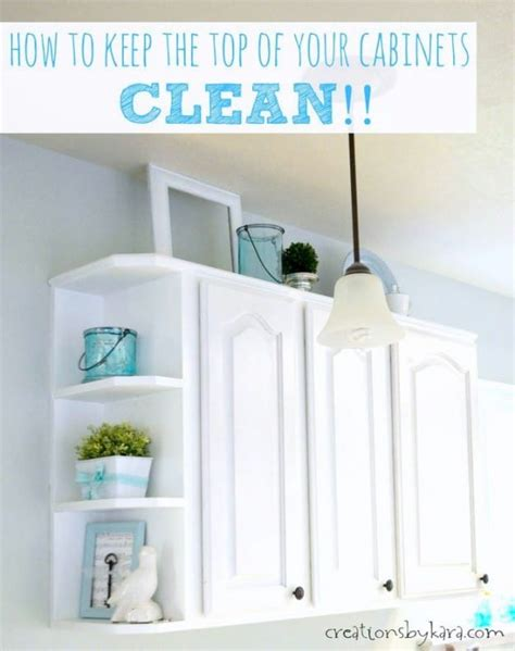 how to keep kitchen cabinets clean how to keep kitchen cabinets clean home decorations idea