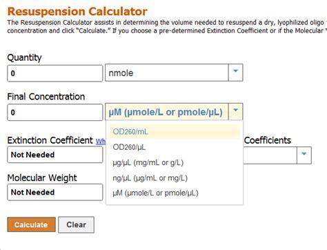 protein molecular weight calculator dna molecular weight calculator dandk