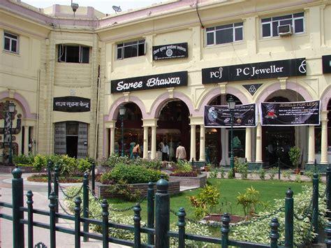 Hazratganj  The heart of Lucknow   Ghumakkar   Inspiring travel experiences.