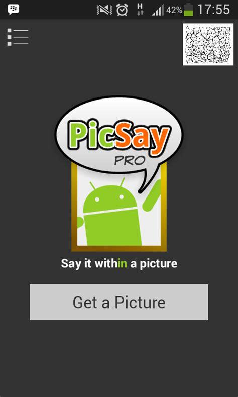 aplikasi membuat doodle membuat doodle name picsay pro