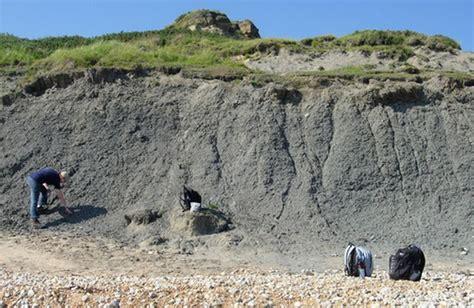 argilla uso interno argilla uso interno cure naturali it