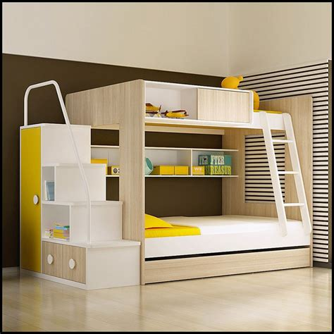 Bedroom Loft Beds For Sale Cheap Bunk Beds For Sale Bunk Beds For Sale Australia