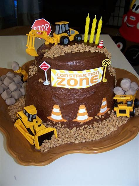 %name Digger Cake Template   Grave Digger Graphics   Bing images