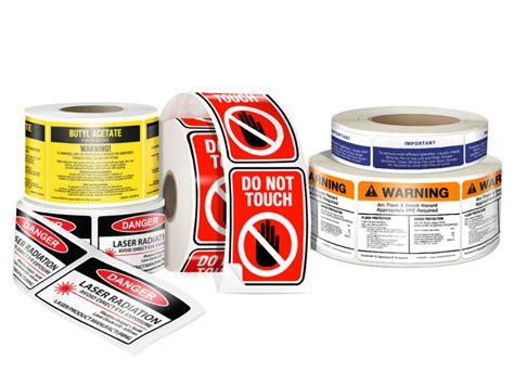 Self Adhesive Labels plain self adhesive label manufacturer custom printed self adhesive label manufacturer