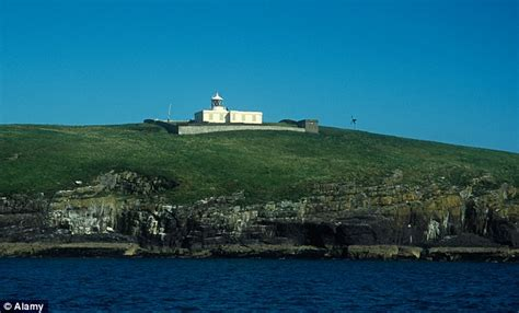 Grylls House by Grylls Home Island Www Pixshark Images