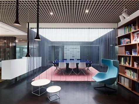 kaminbauer stuttgart besprechungsraum modern wohnbereich stuttgart