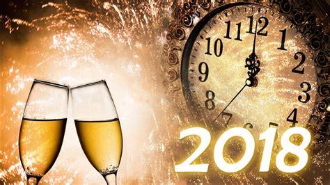 imagenes para whatsapp fin de año 2018 161 feliz a 209 o nuevo 2018 felicitaci 243 n de a 241 o nuevo para