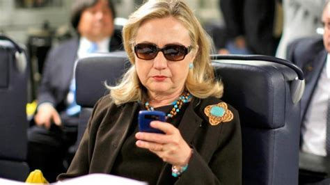 Texts From Hillary Meme Generator - texts from hillary blank template imgflip