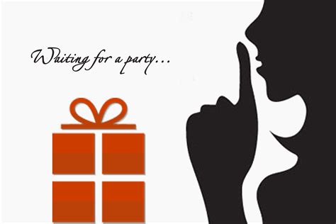 9 surprise party invitation free sample example format free