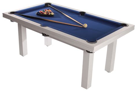 Pool Table As Dining Table The Amalfi Pool Dining Table Liberty