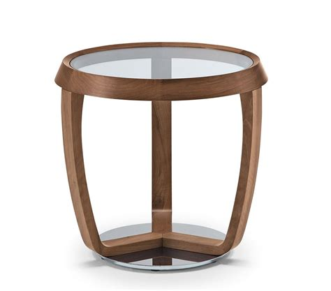 Small Coffee Table Design Images Photos Pictures
