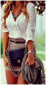 Love fresh fashion women s business fashion trends 2015