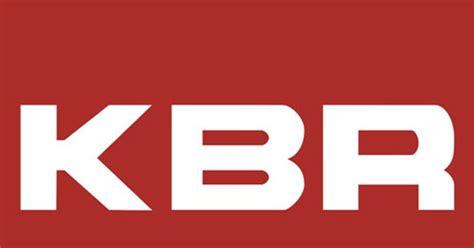 control number on w 2 newhairstylesformen2014 com kbr overseas employment kbr jobs autos post