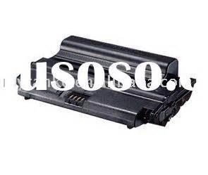 Fuji Xerox Toner Cwaa0762 Docu Print Phaser 3455 xerox toner cartridge xerox toner cartridge manufacturers in lulusoso page 1