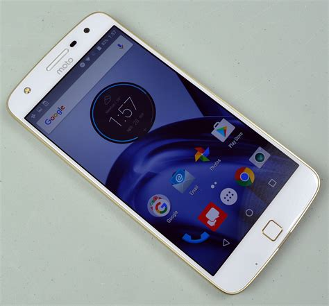 droid with motorola moto z play droid review innovative and everlasting