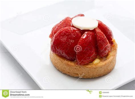cake stock photo image 40983683