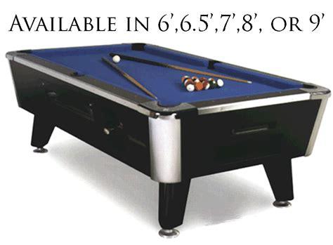 great american legacy pool table gametablesonline