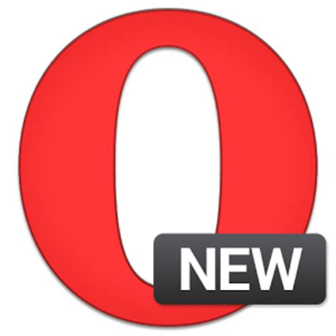 opera mini apk new opera mini 9 0 1829 92366 91092366 apk