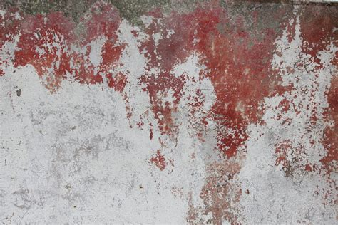 how to create texture in painting fading paint texture by element321 on deviantart