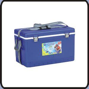 Freezer Box Ikan cooler box discovery anugrah hartindo jaya