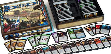 giochi da tavolo per due i top 11 giochi da tavolo per due giocatori