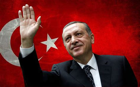 tayyip erdogan biography in urdu erdogan warns turkey could open gates for migrants if