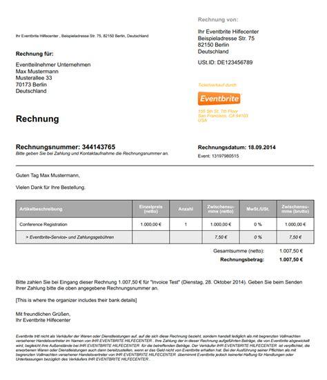 Hochzeitsdeko Auf Rechnung by Schminktisch Auf Rechnung Schminktisch Auf Rechnung