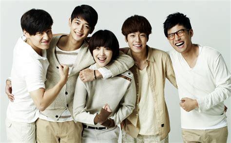 dramafire fire korean drama 2012