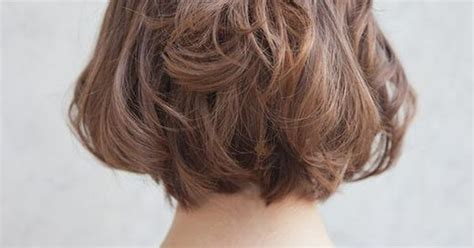 long hair no fuss cool 10 no fuss it girl approved hairstyles for short hair