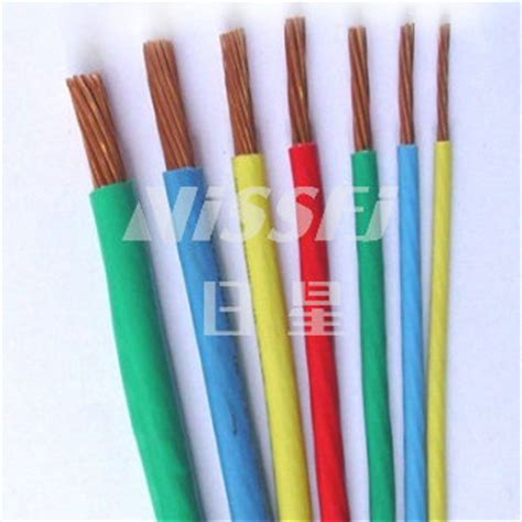 china green yellow ground wire china green yellow ground