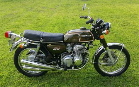 honda cb 1973 for sale find or sell motorcycles motorbikes scooters in usa