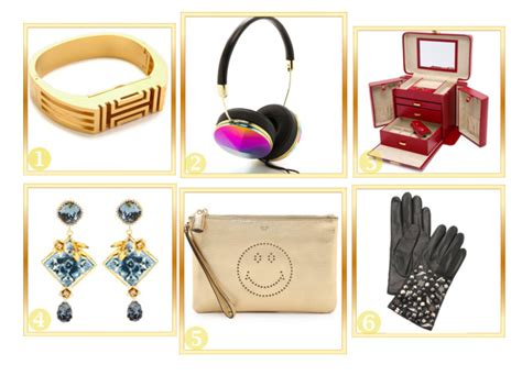 Gifts For The Rich by What Gift To Buy For A Rich Rich Club