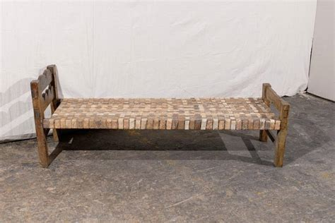 wooden bench seat for sale wooden bench seat for sale 28 images brilliant antique