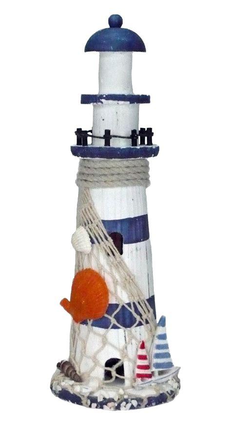 Decoration Marine Pas Cher by Revger Objets De D 233 Coration Style Marin Id 233 E