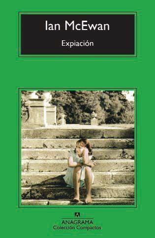 libro news of a kidnapping 2681 best libros recomendados gt 1 images on book to read book lovers and book book book