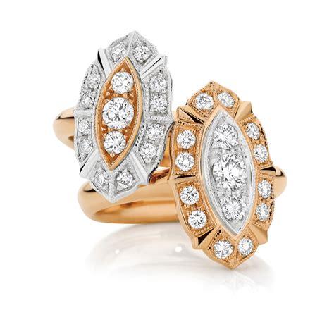 ring designs unique engagement ring designs australia