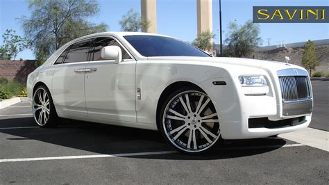 rolls royce white the gallery for gt rolls royce ghost 2014 white