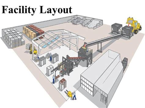 factory layout design online 3d plant layout design software free download free floor